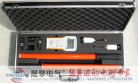 Y3000型无线高压核相仪 Y3000型