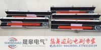 FRD-10KV有线核相仪 FRD-10KV
