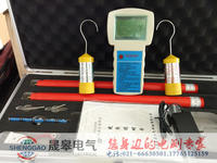 TAG-8000无线高压核相器 TAG-8000
