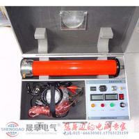XC系列直流高压发生器