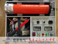 ZH-F系列直流高压发生器