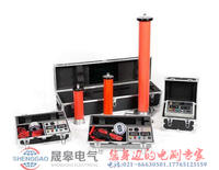 XGZG-300直流高压发生装置 XGZG-300
