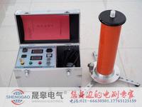 便携式直流高压发生器厂家 ZGF系列