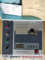 sgdw-5a大地网测试仪(频率可选) sgdw-5a