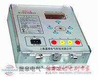 HN2571防雷接地测量仪 HN2571