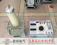 TQSB系列轻型高压试验变压器 TQSB系列