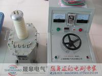 YD系列油浸式高压试验变压器 YD系列