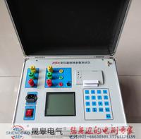 JHSH变压器损耗参数测试仪 JHSH