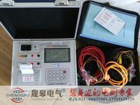 SGB1000A变压器变比组别测试仪 SGB1000A