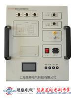 SG-8000K变频介质损耗测试仪(四通道) SG-8000K