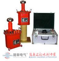 HSXGTB系列串级式高压试验变压器 HSXGTB