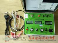 GM-10kV可调高压数字兆欧表 GM-10kV