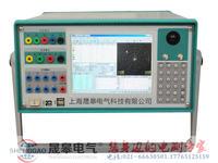 继电保护测试仪厂家价格