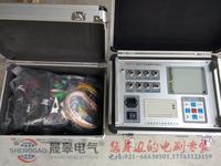 高压开关动特性测试仪生产厂家 SGKC-F