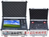 CD9850系列电缆故障测试仪 CD9850
