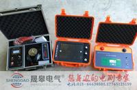 ZY-DC多次脉冲电缆故障测试仪 ZY-DC