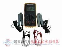 SMG2000E低压伏安相位检测表 SMG2000E