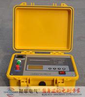 5KV绝缘电阻测试仪 SMR-5/10KV