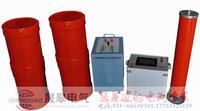 TPXZB-720/60变频串联谐振试验装置厂家 TPXZB-720/60