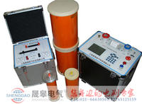 KD-3000变频串联谐振试验装置 KD-3000