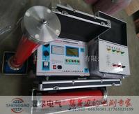 TPXZB变频串联谐振试验装置 TPXZB