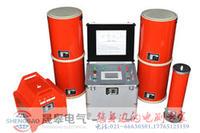 BCJX型电缆交流耐压试验装置 BCJX