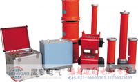 HDSR-F便携式电缆交流耐压试验装置 HDSR-F