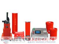 SG便携式交联电缆变频谐振升压试验装置 SG
