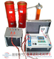 TPCXZ变频谐振交流耐压试验装置 TPCXZ
