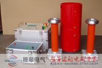 SG变电站电器设备交流变频串联谐振耐压设备 SG