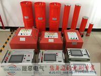 TPXZB 变频调感式发电机交流耐压装置 TPXZB