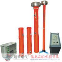 TPXZB系列发电机工频耐压试验设备 TPXZB