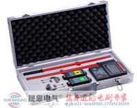 高压无线核相仪供应商 10KV