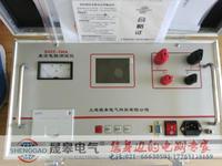 变压器直流电阻测试仪供应 100A