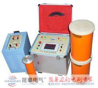 TPJXZ串联谐振耐压检测装置 TPJXZ