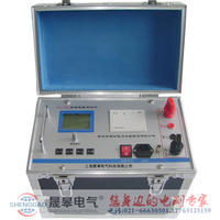 HB-200A接触电阻测试仪 HB-200A