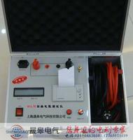 HB-100A接触电阻测试仪 HB-100A
