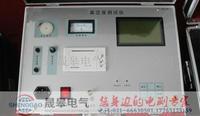 ZKY-2000真空度测试仪 ZKY-2000