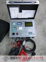 ZKY-2000真空度测量仪 ZKY-2000