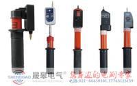 GYB系列高压验电器 GYB