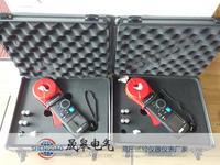 环路电阻测试仪,防雷检测仪器设备 法国CA6416