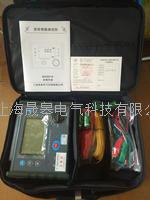 接地电阻测试仪 SG3010