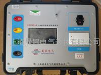 大地网接地电阻测试仪(频率可选) SGDW-5A