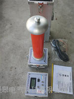 RCG千伏电压表