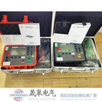 防雷检测仪器 SG3050