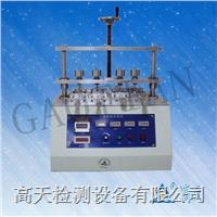 按键寿命试验机 GT-AJ-5900