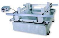 新型振動試驗機 GT-MZ-100