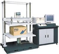 紙箱抗壓強度試驗機GT-KY GT-KY