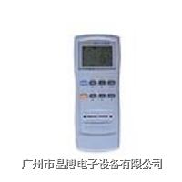 常州同惠手持式LCR電橋TH2821