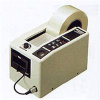 膠帶切割機|膠帶切割機M1000